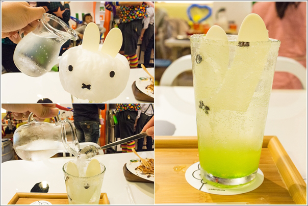 miffy x 2% CAFE (10)