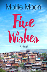 FIVE WISHES - HIGH RES
