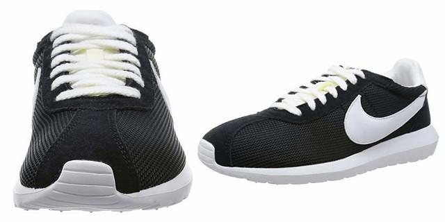 zapatilla Nike Roshe Ld