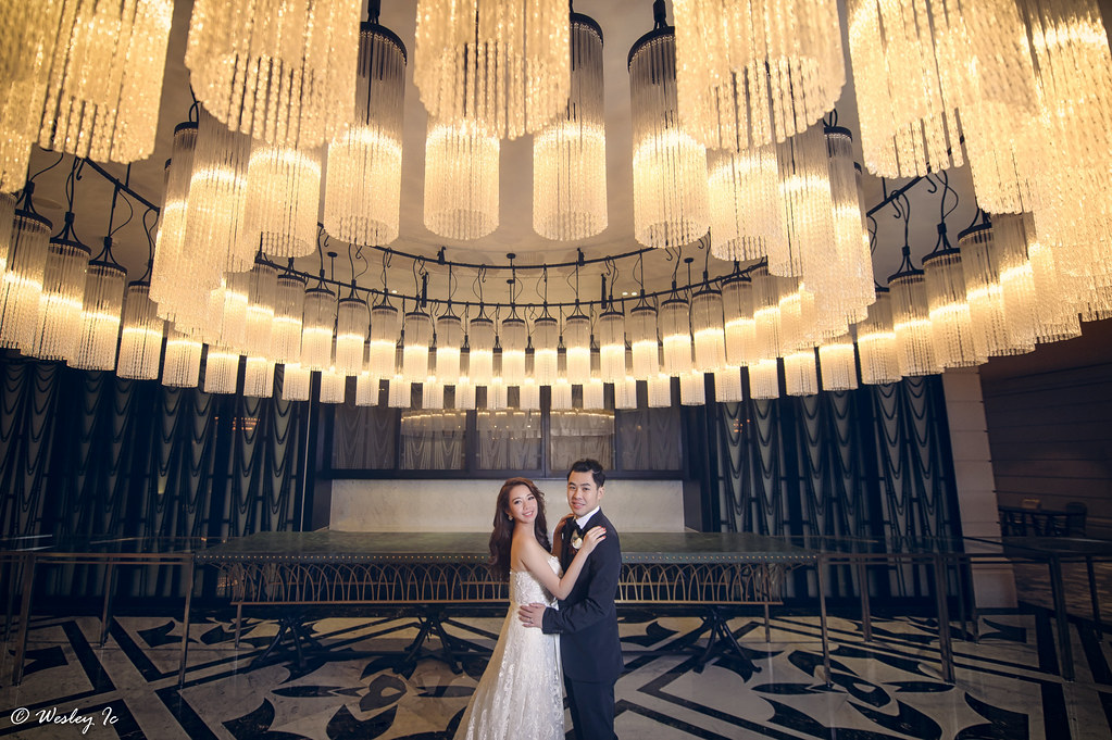 """""""婚攝,台北文華東方婚攝,婚攝wesley,婚禮紀錄,婚禮攝影""""'LOVE22592'"""