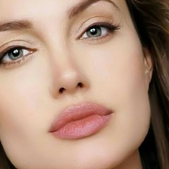 How to take care of your lips?  10 Tips on how to make your lips more attractive.  1. Keep your lips clean 2. Use lip balm 3. Keep your body hydrated too 4. Use extra virgin olive oil or other nourishing oils  5. Exfoliate weekly 6. If your lips are dry,