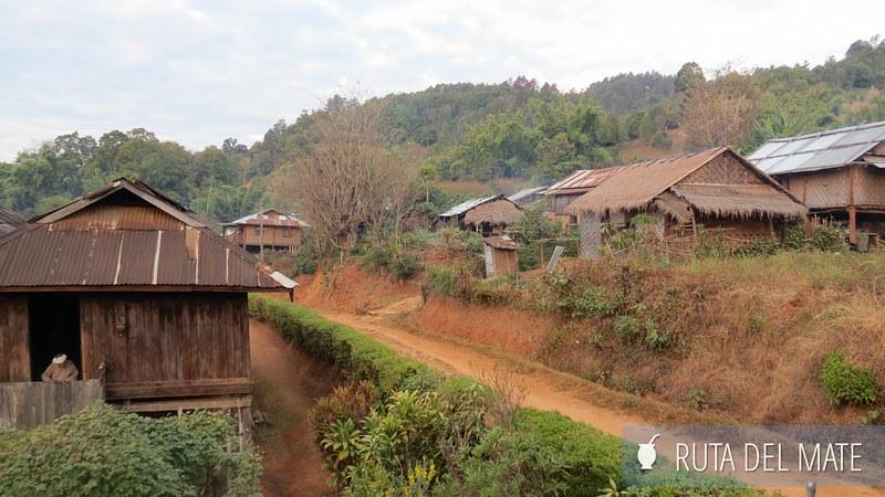 Hsipaw Pankam Myanmar (20)