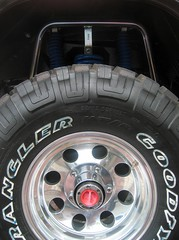 tire, automotive tire, automotive exterior, wheel, vehicle, rim, alloy wheel, hubcap,