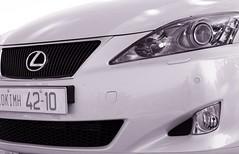 automobile, automotive exterior, vehicle, automotive design, lexus, second generation lexus is, grille, lexus is, bumper, land vehicle, luxury vehicle,