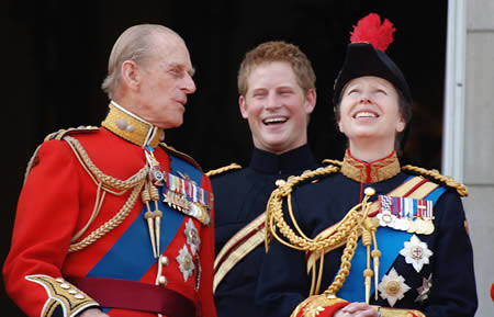171380628 453afbb161 jpgYoung Prince Philip Prince Harry