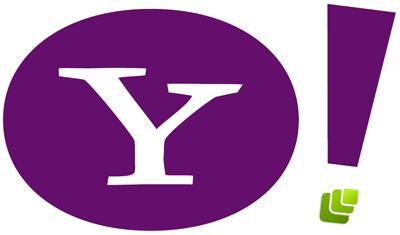 Yahoo! + microformats