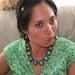 Small photo of Adela