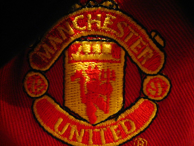 Image Result For Latest Manchester United Transfer News