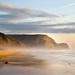 Sea Mist by Louis Dobson (formerly acampm1)