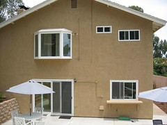 Home Improvement 006