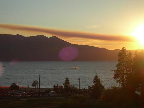 lake tahoe fourthofjuly 4thofjuly southlaketahoe