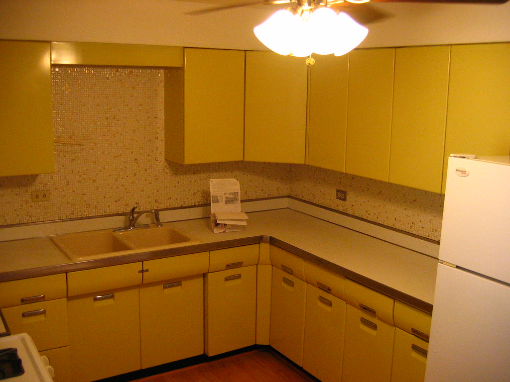 yellow kitchen appliances kitchen appliances antique appliances