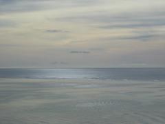 20060718 Saipan 428