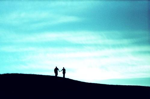 Hilltop Dreams