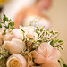 Her Wedding Bouquet by olvwu   莫方