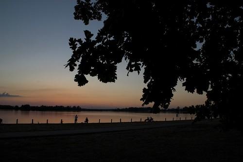 park sunset fishing cour creve 30d1002703