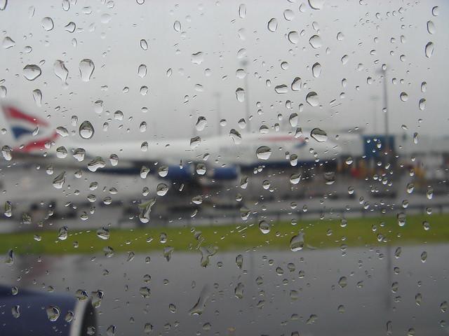 mobile games mg kidzworld make it rain