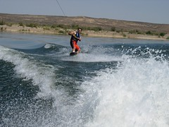 wakesurfing, surface water sports, surfing--equipment and supplies, waterskiing, boardsport, individual sports, wakeboarding, sports, wind wave, extreme sport, wave, water sport,