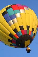 Indianola Balloons 2006