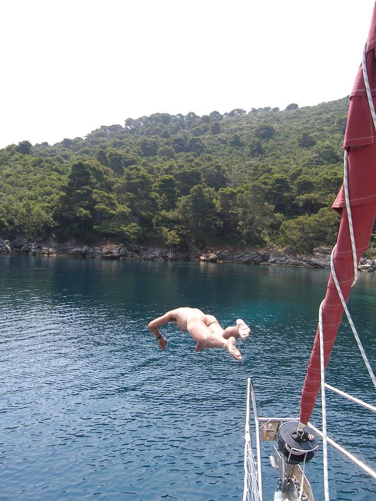 Croatia052