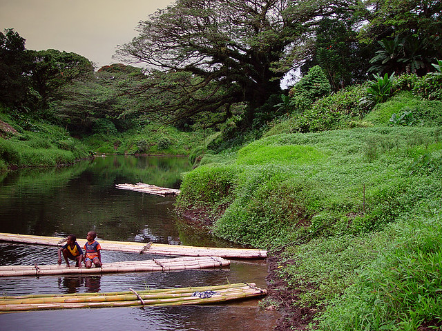 Rakiraki Fiji  City pictures : 19740805 RB67 0210 Rakiraki, Fiji by johnstewartnz