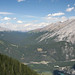 Sulphur Mountain Banff 7