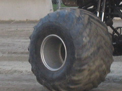 tire, automotive tire, natural rubber, wheel, rim,