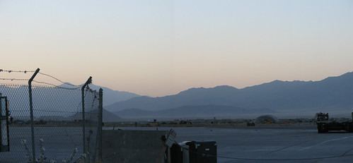 afghanistan mountains sunrise canon is scenery powershot airfield s2