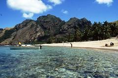 Fiji 1990