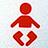 the LOMO KOMPAKT AUTOMAT [LC-A] group icon