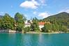 Kloster_Tegernsee_vomSee