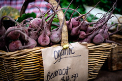 Beetroot - Eveleigh Markets