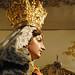 Virgen Carmen