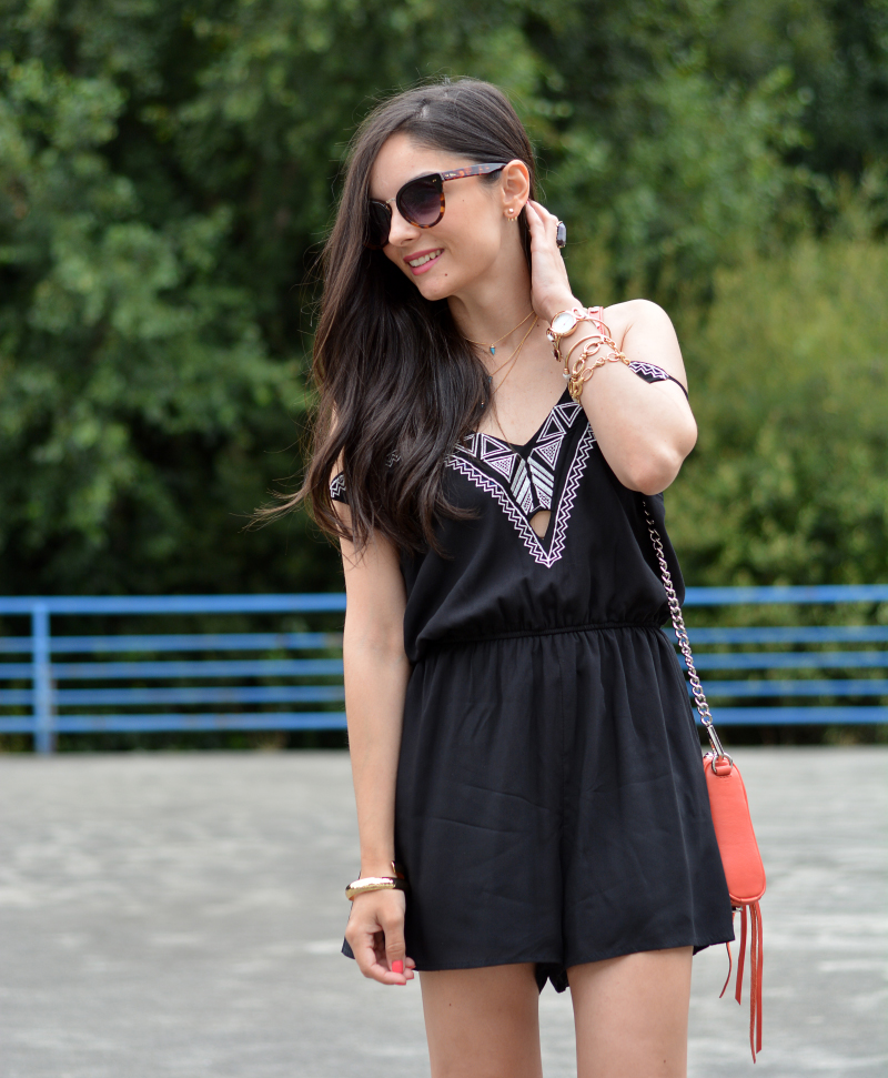 zara_ootd_como_combinar_sheinside_rebecca_minkoff_06
