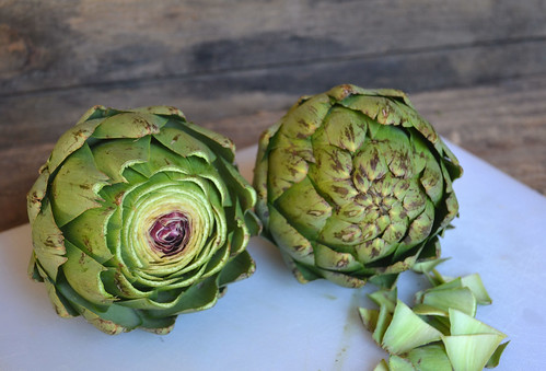 Cut-Artichokes-How-To