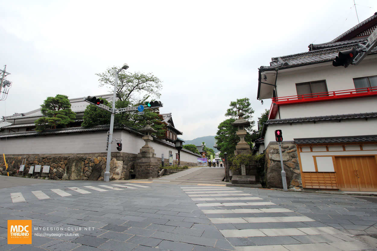 MDC-Japan2015-824