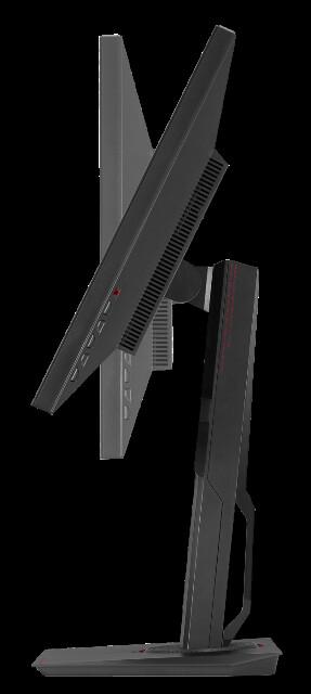asus-monitor-gaming (3)