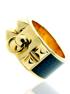 hermes-collier-de-chien-ring-18k-yellow-gold-600x800