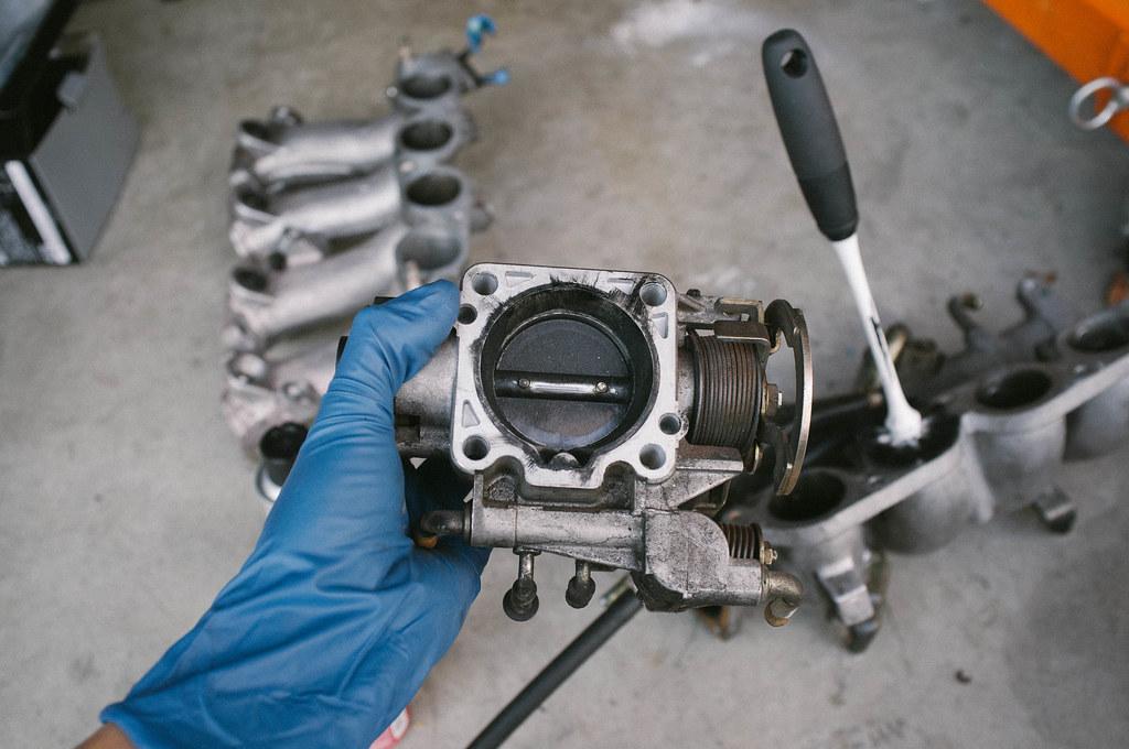 wavyzenki s14 build, the street machine 20836484768_47bf3a6cd0_b