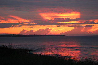 Sunset - 05