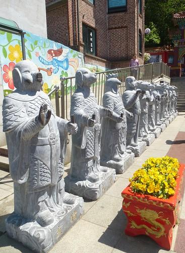 Co-Incheon-Parc Jayu (2)
