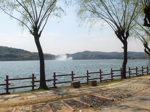 Co-Gyeongju-Lac Bonum (5)
