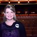 24 May, 2014 - 07:16 - Brittany Lambert, Oxfam Canada