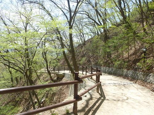 Co-Gyeongju-Seokuram (5)