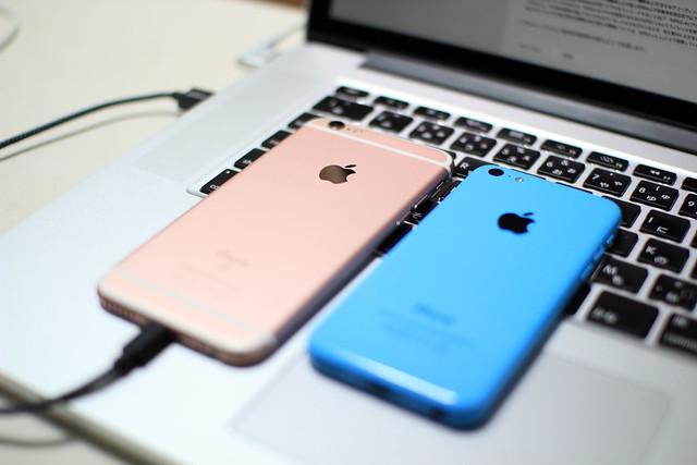 iPhone6s_s_013
