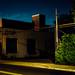 Factory IX, Paterson NJ by frperdurabo