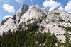King's Canyon National Park by geoffp516