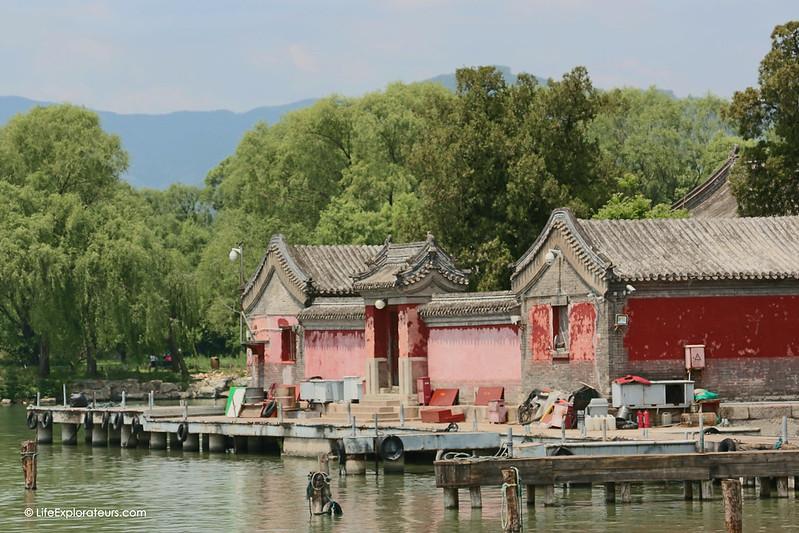 Beijing_Summer_Palace_2