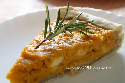 Crostata salata di zucca_04_1w