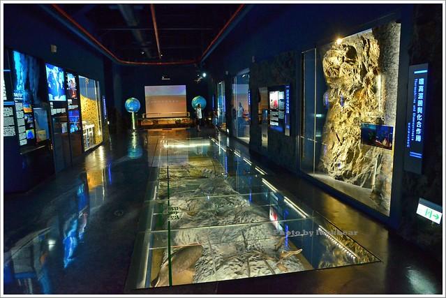 基隆國立海洋科技博物館031-DSC_7580